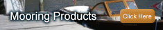 mooring-products